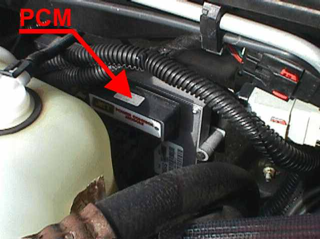 Easy Way To Remove The Plastic Drain Valve On A Kenmore additionally Gm further Maxresdefault further Assembly Auto Parts Chevrolet Tahoe Pertaining To Chevy Tahoe Brake Light Relay furthermore Chevrolet Silverado Gmt Mk First Generation Within Chevy Silverado Fuse Box Diagram. on chevrolet tahoe gmt400 mk1 1992 2000 fuse box diagram