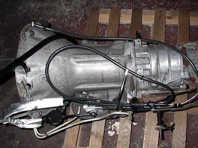 94 grand cherokee transmission diagram  94  free engine